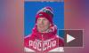 Большунов выиграл марафон на этапе Кубка мира по лыжам