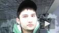 СК подтвердил имя исполнителя теракта в метро Петербурга
