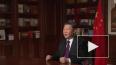 Си Цзиньпин заявил об ускорении распространения коронави...