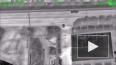Видео погони на вертолете за ловцом покемонов бьет ...