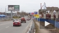 Из-за ремонта полностью закроют съезд с КАД на Шафировский ...