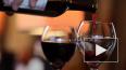 Эксперты: количество потребляемого россиянами алкоголя ...