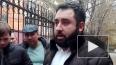 Баста заплатит Децлу 50 тыс. руб. за причинение морального ...