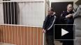 """Обвиняемый в теракте в """"Перекрестке"""" оставлен в """"Крестах"""" ..."""