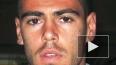 Голкипер «Барселоны» Вальдес уходит из клуба и покидает ...