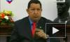 Чавес назвал в честь России «собаку Сталина», подаренную Путиным