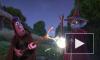 В мультфильме Disney и Pixar появится первый персонаж нетрадиционной ориентации