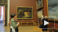 "Стала известна программа ""Ночи музеев""-2019 в Петербурге"