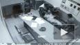 Видео пыток в гатчинской полиции может привести к ...
