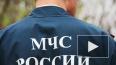 На Урале утонули двое детей и двое взрослых, пытавшихся ...
