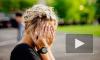 Прическа на 1 сентября: девочкам можно заплести необычные косы