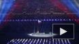 Опрос: офисные сотрудники Петербурга о старте Олимпиады