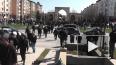 После митинга в Магасе глава МВД Ингушетии подал в остав...