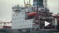 Два моряка погибли при невыясненных обстоятельствах ...