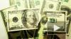 Курс доллара в ближайшие дни превысит 33,2 рубля