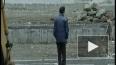 Япония почтила минутой молчания погибших при землетрясении ...