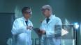 Минздрав сообщил о трудностях с тестированием вакцины ...