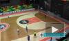 Нелепый гол с fair-play в Петербурге попал на видео