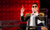 Рэпер Psy планирует выпустить международный альбом