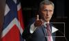 Новости Украины: вступление в НАТО может произойти через шесть лет - Йенс Столтенберг