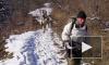 В Дагестане найдены тела пяти убитых охотников