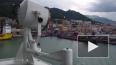 У берегов Италии обнаружили тела 26 девушек