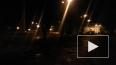 В Харькове памятник дружбе Украины и России снесли ...