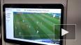 Более 14 миллионов человек посмотрели футбол в столичном ...