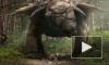 """Фильм """"Прогулки с динозаврами 3D"""" (2013) от студии """"BBC Earth"""" выходит на экраны"""