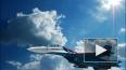 Су-27 перехватили уграницы Россиибомбардировщики США
