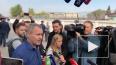 Адвокат Кокорина и Мамаева рассказал о дальнейшей ...