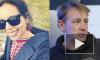 Уроженка Москвы вышла замуж за расчленившего журналистку датчанина