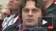 В Рубине скандал: сотрудники клуба пожаловались на ...