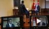 Турция заявила о гибели 76 сирийских солдат