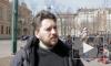 Владимир Волохонский: Уровень зарплат СПбГУ не дотягивает до Макдональдса