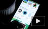Пользователей Android предупредили о 24 опасных приложениях