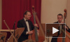 Федор Туркин: музыка сопутствует нам во всем