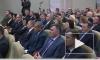 Лукашенко отверг возможность присоединения Белоруссии к России
