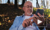 ПФР рекомендовал дистанционно обращаться за госуслугами