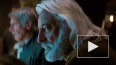 """Эндрю Джек, сыгравший майора Эматта в """"Звездных войнах"""", ..."""