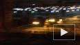 Появилось видео с места сильнейшего пожара на улице ...
