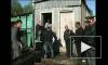 На территории института Бонч-Бруевича задержаны 50 нелегалов