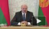 Названа дата президентских выборов в Белоруссии