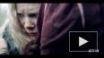 Netflix выпустил сразу три фичуретки предстоящего ...