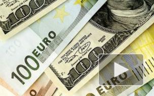 Владимир Евтушенков предрек падение доллара в феврале