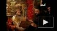 Рождество по православному встретили на родине Христа ...
