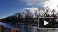 Навигация по рекам и каналам Петербурга открылась ...