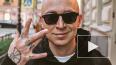 Oxxxymiron объявил об уходе с лейбла