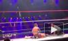 Видео: Знаменитый рестлер Серебряный Король умер во время поединка на ринге