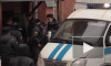 В Петербурге ищут пропавшую восьмиклассницу
